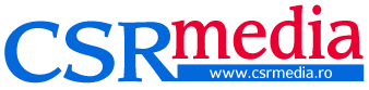 logo csrmedia