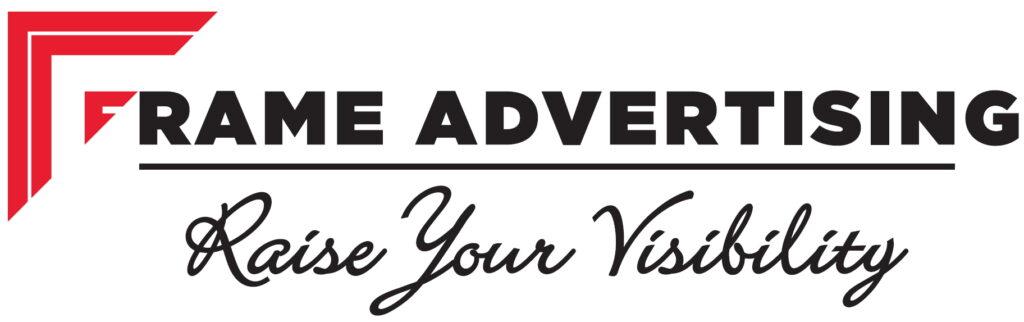 frame advertising visele batranilor